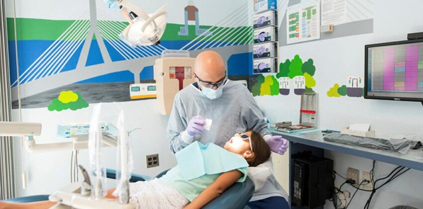 How to Maximize the Time You Spend in Dental Clinics
