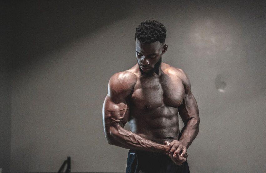 crazy bulk supplement works better or not