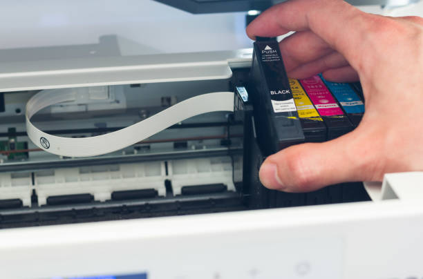 Tips to Purchase Cartridges for Satisfying Printing Requirements