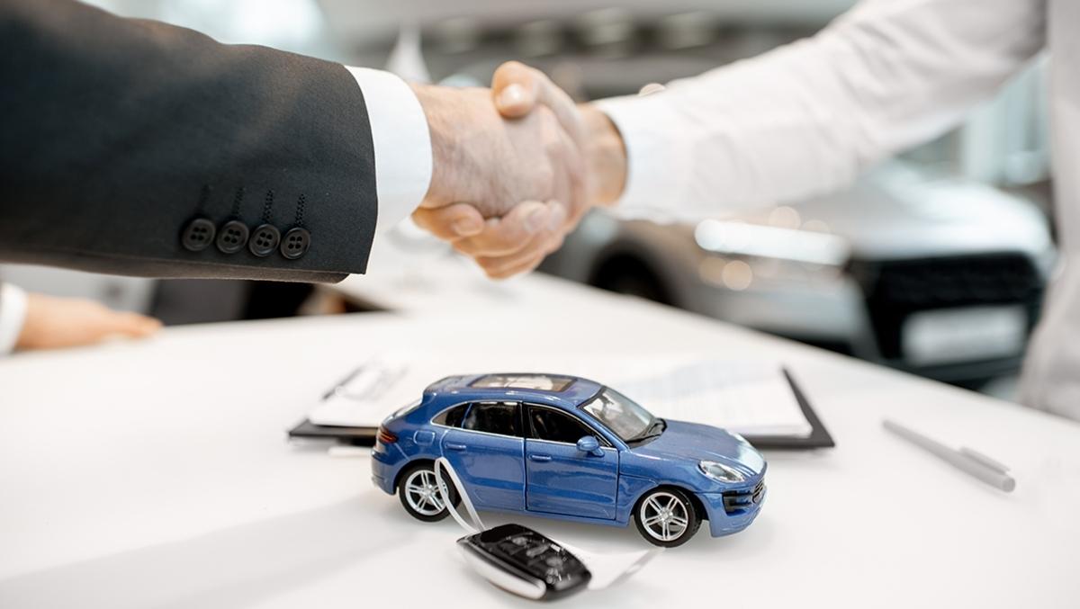 simplyautomotive
